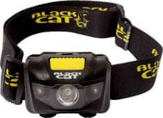 Black Cat Rybárska čelová lampa Batle 150lm