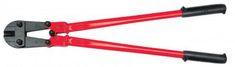 Zbirovia Kliešte štípacie na tyče a svorníky 270/930