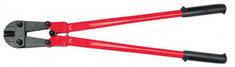 Zbirovia Kliešte štípacie na tyče a svorníky 270/630