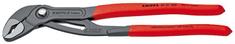 Knipex Kliešte 8701 300 Cobra