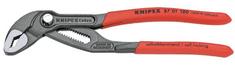 Knipex Kliešte 8701 180 Cobra