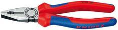 Knipex Kliešte 0302 160 Kombi 51500160