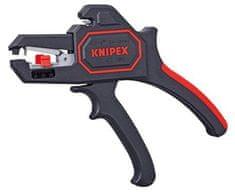 Knipex Kliešte 1262 180 odizolovacie