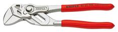 Knipex Kliešte 8603 180 prestaviteľné kľúč