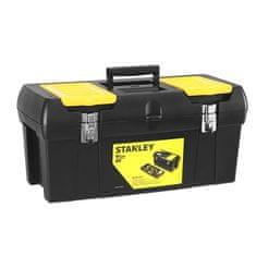 Stanley  Box s kovovými zámkami 1-92-065