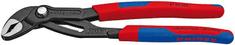 Knipex Kliešte 8702 250 Cobra