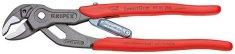 Knipex Kliešte 8501 250 SmartGrip prestaviteľné