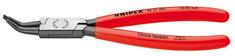 Knipex Kliešte 4431 J22 segerové vnútorné 45