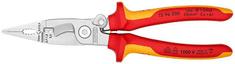 Knipex Kliešte 1396 200 elektroinštalačné