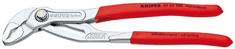 Knipex Kliešte 8703 125 Cobra