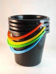 Uklidový kbelík 10l