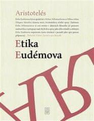 Aristotelés: Etika Eudémova