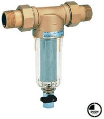 Honeywell FF06-1/2AA vodní filtr