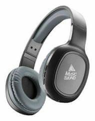 CellularLine MusicSound Basic bežične slušalice
