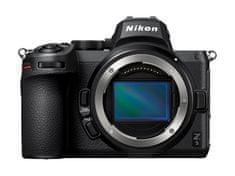 Nikon Z5 Body (VOA040AE)