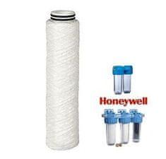 Honeywell FF20-DMF filtrační vložka pro FF20/40/60 jemné síto 25µm