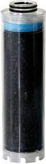 Honeywell FF20-GAC filtrační vložka pro FF20/40/60 aktivní uhlí