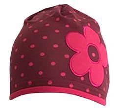 Yetty B201 kapa za djevojčice
