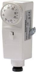 Siemens TR.2000M Příložný termostat