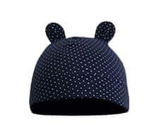 Yetty B311 kapa za dojenčad