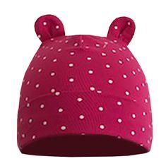 Yetty B311_1 kapa za djevojčice za dojenčad