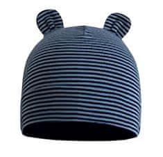 Yetty B311 kapa za dječake za dojenčad