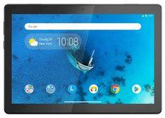 Lenovo Tab M10 tabletno računalo, 2GB/32GB, crni (ZA4H0029BG)