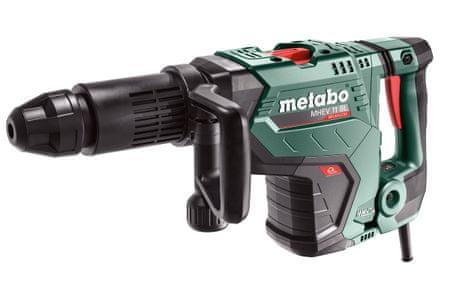 Metabo rušilno kladivo MHEV 11 BL (600770500)