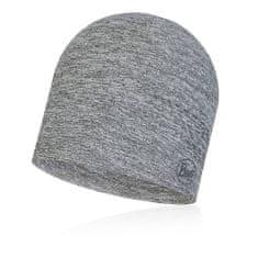 BUFF Dryflx kapa, unisex, svetlo siva