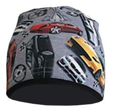 Yetty B324 kapa za dječake