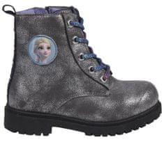 Disney Lány téli csizma Frozen 2300004521