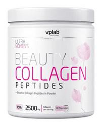 VPLAB Beauty Collagen Peptides, 150 g