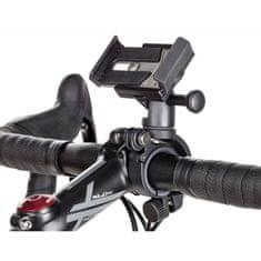 Joby Nosač za bicikl GripTight Bike Mount PRO