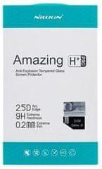 Nillkin Tvrzené Sklo 0,2 mm H+ PRO 2,5D pro Xiaomi Black Shark 3 Pro, 2451525