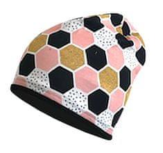 Yetty B394 kapa za djevojčice