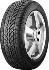 Bridgestone guma Blizzak LM005 205/55R16 94H, M+S
