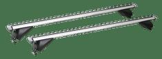 MULTIPA Příčníky na integrované hagusy 120 cm, MULTIPA