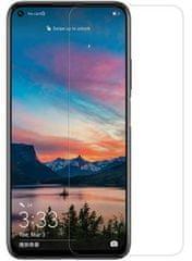 Nillkin Tvrdené sklo 0,33 mm H pre Huawei P40 Lite, 2451446