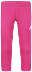 Didriksons1913 hlače za djevojčice D1913 Monte