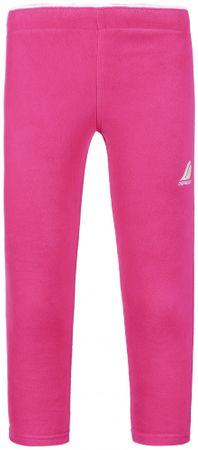 Didriksons1913 lány melegítőnadrág D1913 Monte, 140, rózsaszín