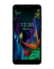 LG K20 pametni telefon, 1GB/16GB, črn (X120EMW)