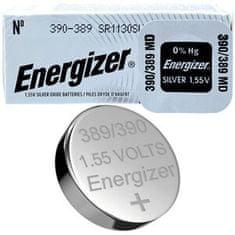Energizer baterija 390-389 (SR54), 1,55 V