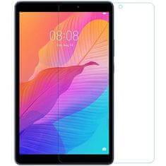 Nillkin Tvrzené sklo 0,3 mm H+ pro Huawei Mate Pad T8, 2452686
