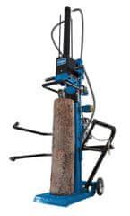 Scheppach HL 1020 Vízszintes rönkhasító 10 t (230V)