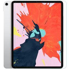 Nillkin Tvrzené sklo 0,3 mm H+ pro iPad Pro 12,9 2018, 2451784
