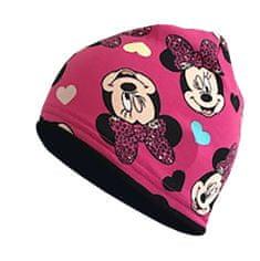 Yetty kapa za djevojčice B414