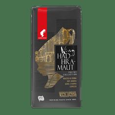 Julius Meinl King Hadhramaut 250 g zrno