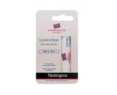 Neutrogena balzam za ustnice SPF 4, 4,8 g