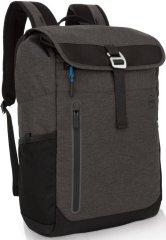 DELL Venture batoh pro notebooky do 15.6