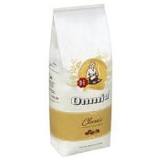 """Douwe Egberts Káva """"Omnia"""" zrnková, pražená, vakuově balené, 1 kg"""
